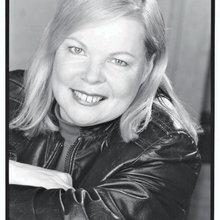 Nancy Loeffler-Caro