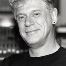 J. Peter Robinson