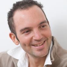 Nathan Michael Marcuzzi