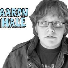 Aaron Hale