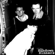The Sundown Sinners