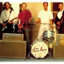 The Vara-Tones