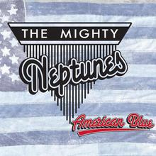 The Mighty Neptunes