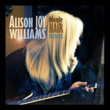 Alison Joy Williams