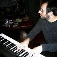 Luca Scherani
