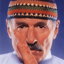 Joe Zawinul + The Zawinul Syndicate