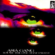 Asia Gang