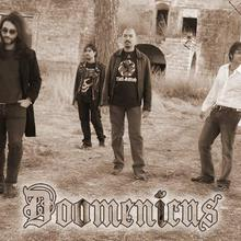 Doomenicus
