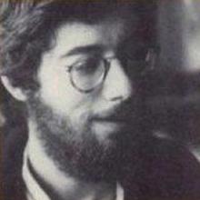 Peter Gallway