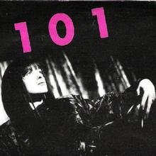 <101>