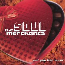 The Soul Merchants