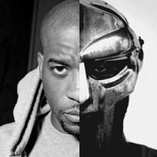 Masta Ace & Mf Doom