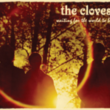 The Cloves