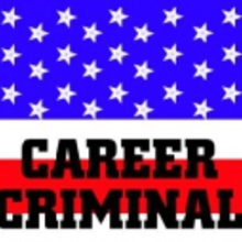 Career Criminal