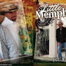 Little Memphis