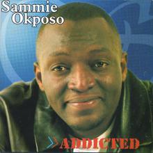 Sammie Okposo
