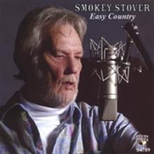 Smokey Stover