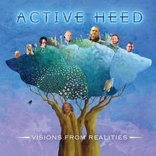 Active Heed