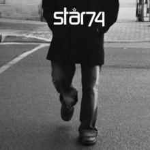 Star74