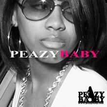 Peazy Baby