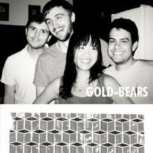 Gold-Bears