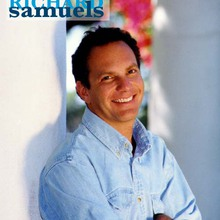 Richard Samuels
