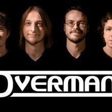 Overman