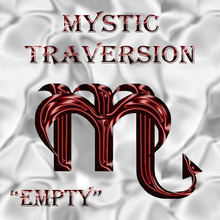 Mystic Traversion
