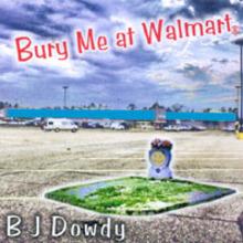 BJ Dowdy