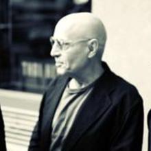 Chick Corea, Eddie Gomez & Paul Motian