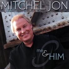 Mitchel Jon