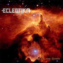 Eclectika