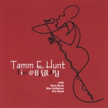 Tamm E Hunt