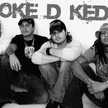 Toque De Keda