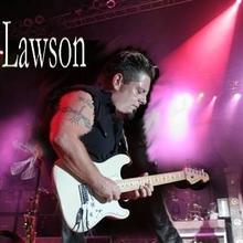 Dan Lawson Band