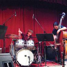 Rob Price Quartet with Ellery Eskelin, Trevor Dunn & Jim Black