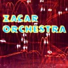 Zacar Orchestra