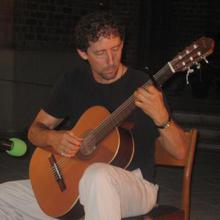 Mark Abdilla