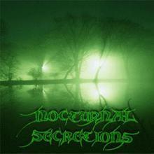 Nocturnal Secretions