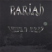 PARiAh ThEORY