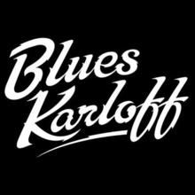 Blues Karloff