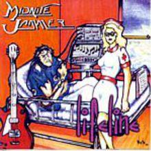 Midnite Jammer Band