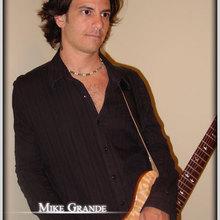 Mike Grande