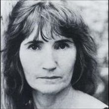 Hazel Dickens