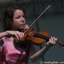 Sarah-Jane Himmelsbach