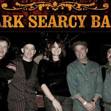 Mark Searcy Band