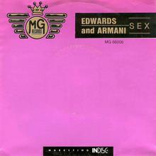 Edwards And Armani