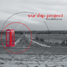 Wur'ship Project