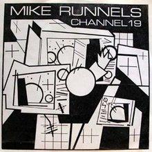 Mike Runnels
