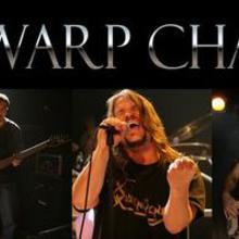 Mindwarp Chamber